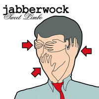 Jabberwock - Sweet Limbo CD