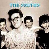 The Smiths - The Sound Of The Smiths 2CD