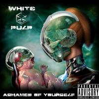 White Pulp - Ashamed Of Yourself CD