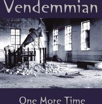 Vendemmian - One More Time CD