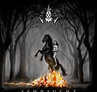 Lacrimosa - Sehnsucht (Special Edition) CD