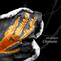 Cell Division - Chymeia CD
