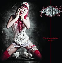 Various - Abby - The Compilation Vol. 3 2CD