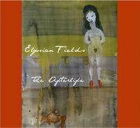 Elysian Fields - The Afterlife CD