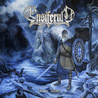 Ensiferum - From Afar CD