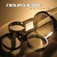 Neuroactive - Antidote CD