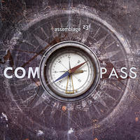 Assemblage 23 - Compass (Deluxe Edition) CD