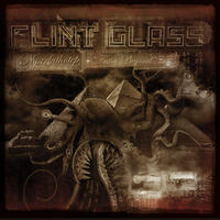 Flint Glass - Nyarlathotep & From Beyond EP 2CD