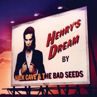 Nick Cave & The Bad Seeds - Henry's Dream (Collector's Edition) CD + DVD
