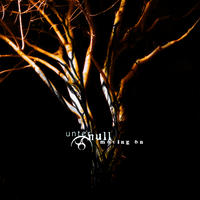 Unter Null - Moving On CD