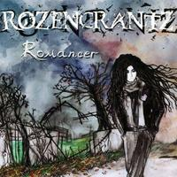 Rozencrantz - Romancer CD