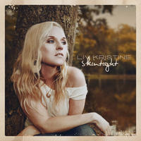 Liv Kristine - Skintight (Limited Edition) CD