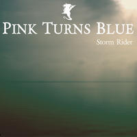 Pink Turns Blue - Storm Rider Single/7