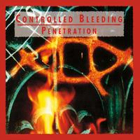 Controlled Bleeding - Penetration CD