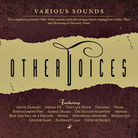 Various - Other Voices CD