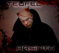 Teufel - Absinth CD