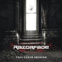 Razorfade - This Clear Shining CD