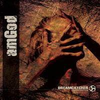 Amgod - Dreamcatcher (Limited Edition) 3CD