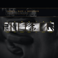 Ordo Rosarius Equilibrio - Songs 4 Hate & Devotion (Limited Edition) 2CD