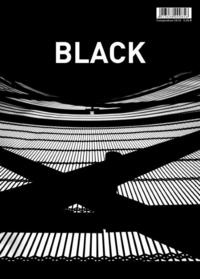 Black Magazin - Black - Compendium 2010 Magazine