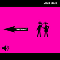 And One - Tanzomat CD