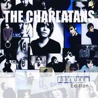 The Charlatans - Us And Us Only (Deluxe Edition) 2CD
