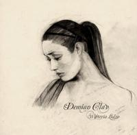 Demian Clav - Wisteria Lodge CD