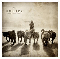 Unitary - Safe From Harm CD