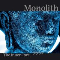 Monolith - The Inner Core CD