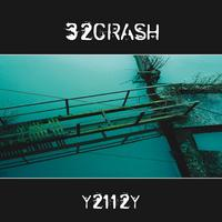 32 Crash - Y2112Y CD
