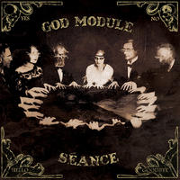 God Module - Seance 2CD