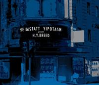 Heimstatt Yipotash - H.Y. Breed 2CD