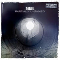 Torul - Partially Untamed MCD