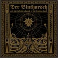 Der Blutharsch - The Story About The Digging Of The... LP