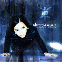 Diffuzion - Winter Cities (Limited Edition) 2CD