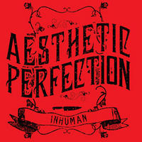Aesthetic Perfection - Inhuman MCD