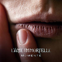 L'ame Immortelle - Momente CD