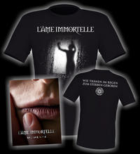 L'ame Immortelle - Momente (Fan Edition) Set