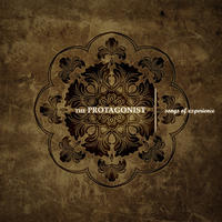 The Protagonist - Songs Of Experience CD