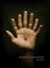 Secrets Of The Moon - Seven Bells (Special Edition) CD + DVD
