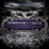 Various - Symphonies From The Abyss CD