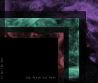 Various - The Peter Out Wave CD
