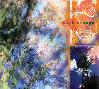 Dark Orange - Horizont 2CD