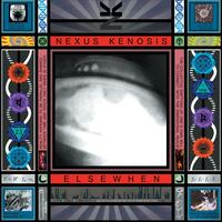 Nexus Kenosis - Elsewhen CD