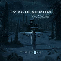 Nightwish - Imaginaerum (The Score) CD