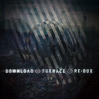 Download - Furnace + Re:Dux 2CD