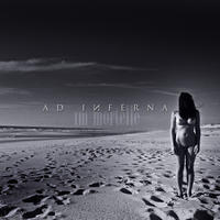 Ad Inferna - Im Mortelle (Limited Edition) CD