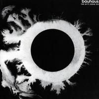 Bauhaus - The Skys Gone Out CD