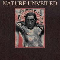 Current 93 - Nature Unveiled CD