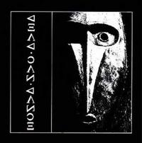Dead Can Dance - Dead Can Dance (Remastered) CD